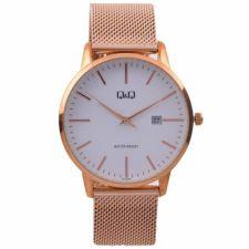 Vyriškas laikrodis Q&Q BL76J809Y