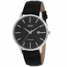 Vyriškas laikrodis Q&Q BL76J813Y