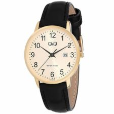 Vyriškas laikrodis Q&Q BL76J815Y