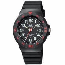 Vyriškas, Vaikiškas laikrodis Q&Q VR18J006Y