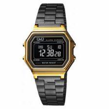 Universalus laikrodis Q&Q M173J004Y