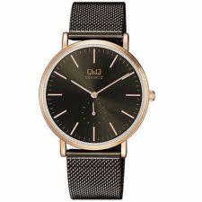 Universalus laikrodis Q&Q QA96J412Y