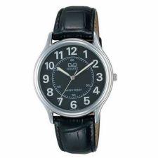 Universalus laikrodis Q&Q VG68J305Y
