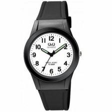 Universalus laikrodis Q&Q VQ50J827Y