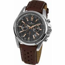 Vyriškas laikrodis Jacques Lemans 1-1117.1WO