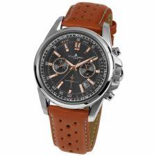 Vyriškas laikrodis Jacques Lemans 1-1117.1WP