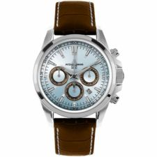 Vyriškas laikrodis Jacques Lemans 1-1117SN