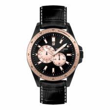 Vyriškas laikrodis Jacques Lemans 1-1775F