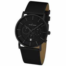 Vyriškas laikrodis Jacques Lemans 1-1816D