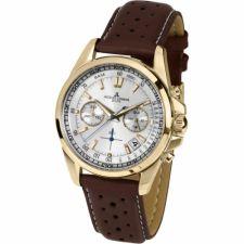 Vyriškas laikrodis Jacques Lemans 1-1830M