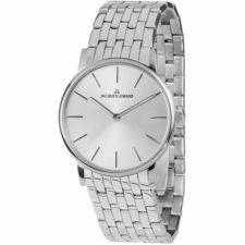 Moteriškas laikrodis Jacques Lemans 1-1849E