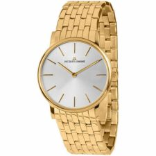 Moteriškas laikrodis Jacques Lemans 1-1849G