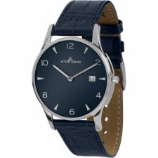 Vyriškas laikrodis Jacques Lemans 1-1850ZC