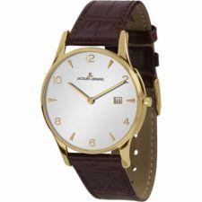 Vyriškas laikrodis Jacques Lemans 1-1850ZD