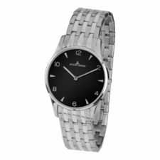 Moteriškas laikrodis Jacques Lemans 1-1853ZA