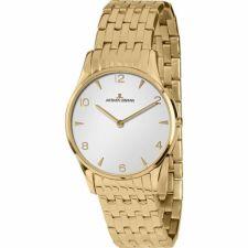Moteriškas laikrodis Jacques Lemans 1-1853ZD