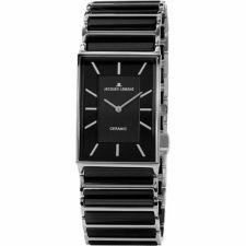 Moteriškas laikrodis Jacques Lemans 1-1858A