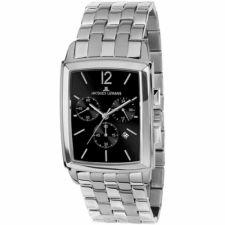 Vyriškas laikrodis Jacques Lemans 1-1906E