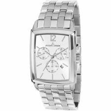 Vyriškas laikrodis Jacques Lemans 1-1906F
