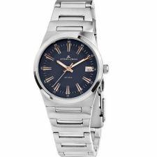 Moteriškas laikrodis Jacques Lemans 1-1930B