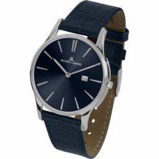 Universalus laikrodis Jacques Lemans 1-1936C