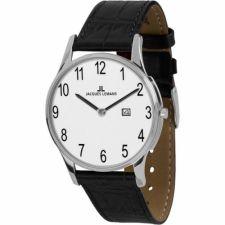 Vyriškas laikrodis Jacques Lemans 1-1936D