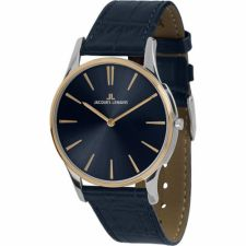 Moteriškas laikrodis Jacques Lemans 1-1938G
