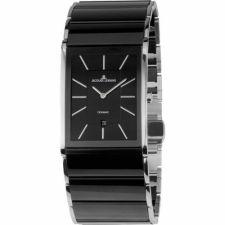 Vyriškas laikrodis Jacques Lemans 1-1939A