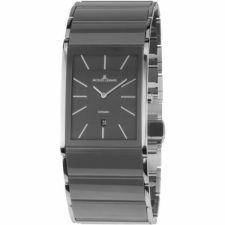 Vyriškas laikrodis Jacques Lemans 1-1939D