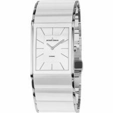 Moteriškas laikrodis Jacques Lemans 1-1940B