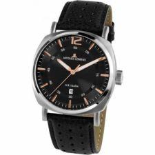 Vyriškas laikrodis Jacques Lemans 1-1943A