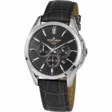 Vyriškas laikrodis Jacques Lemans 1-1945A