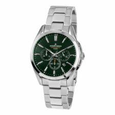 Vyriškas laikrodis Jacques Lemans 1-1945F