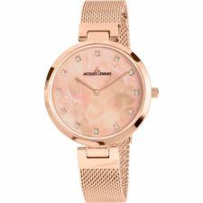 Moteriškas laikrodis Jacques Lemans 1-2001H