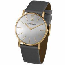 Universalus laikrodis Jacques Lemans 1-2030E