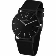 Moteriškas laikrodis Jacques Lemans 1-2030I