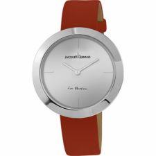Moteriškas laikrodis Jacques Lemans 1-2031D