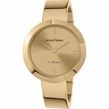 Moteriškas laikrodis Jacques Lemans 1-2031K