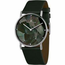 Moteriškas laikrodis Jacques Lemans 1-2050A