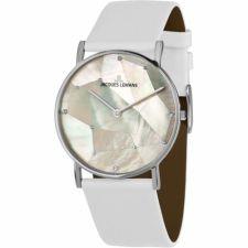 Moteriškas laikrodis Jacques Lemans 1-2050B
