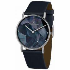 Moteriškas laikrodis Jacques Lemans 1-2050F