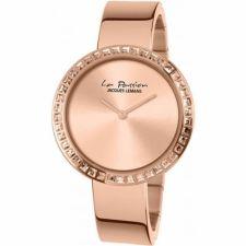Moteriškas laikrodis Jacques Lemans LP-114B