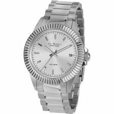 Moteriškas laikrodis Jacques Lemans LP-125E
