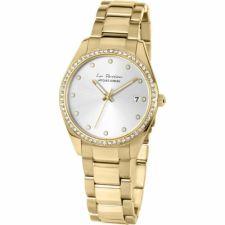 Moteriškas laikrodis Jacques Lemans LP-133I