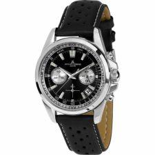 Vyriškas laikrodis Jacques Lemans 1-1830I