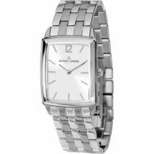 Moteriškas laikrodis Jacques Lemans 1-1905F