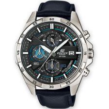 Vyriškas laikrodis Casio Edifice EFR-556L-1AVUEF