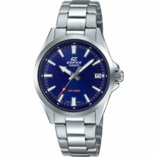 Vyriškas laikrodis CASIO EFV-110D-2AVUEF