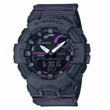 Universalus laikrodis CASIO G-Shock GMA-B800-8AER