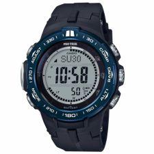 Vyriškas laikrodis CASIO PRW-3100YB-1ER